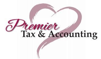 Donya's Premier Tax & Accounting, LLC